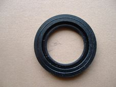 67-3067  Oil seal gearbox, high gear A7 A10